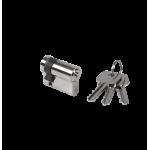 Асиметричен секретен патрон 3012-37-STD-GSZ