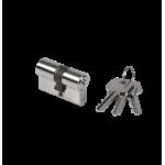 Секретен патрон 3012-46-STD-VCA