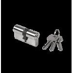 Секретен патрон 3012-54-STD-VSZ
